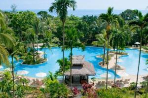 Bintan Lagoon Villas   picture