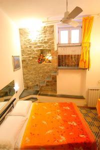 Chambres d'hotes  Francamaria Rooms Vernazza