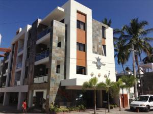 Hoteles en los ayala reserva ahora tu hotel for Bungalows villas del coral los ayala
