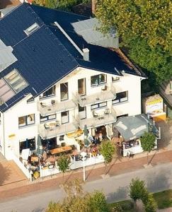 Ostseehotel Rügen