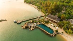 L'Alya Ninh Van Bay