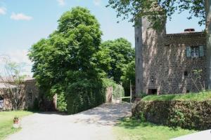 Chambres d'hotes  Château Labistoul Saint-Marcel Campes