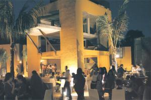 Desa Kemang Resort Residence