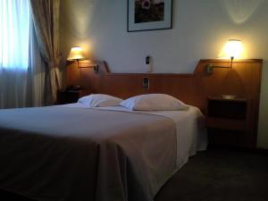 Hotel Amaranto - Image3