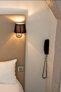 Hotel Henri IV La Rochelle