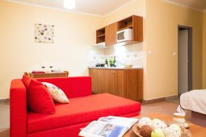My Home Apartments Bratislava
