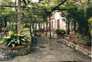 Chambres d'hotes  Locanda Dal Moccia La Spezia