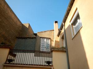 Chambres d'hotes Chez Pierre et Claudine Azille