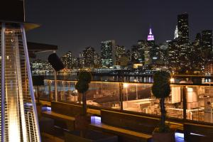 Ravel Hotel Queens Ny Booking Com