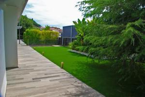 Departamento Premium Habitat Del Cavaió (España Sant Andreu ...