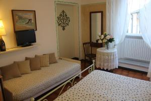 Chambres d'hotes  Affittacamere Monica Monterosso al Mare