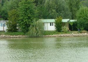 Place Libertine Pour Rencontre En Club Echangiste à Grenoble