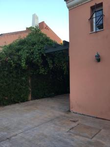 B&B HOLIDAY HOME-3 TORRELAGUNA (Espanha Chipiona) - Booking.com