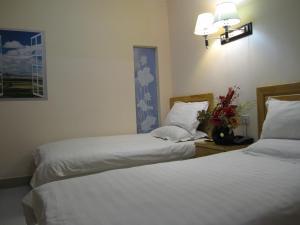 Boxianghui Hotel