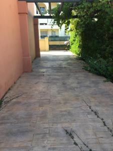 B&B HOLIDAY HOME-3 TORRELAGUNA (Espanha Chipiona) - Booking.com