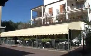 Hotel Lucciola Lido di Jesolo
