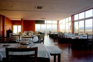 Hotel Da Montanha - Image2