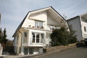 apartment vermietung kirch rde dortmund germany