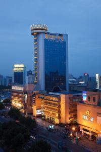 Hangzhou Hotel Hangzhou