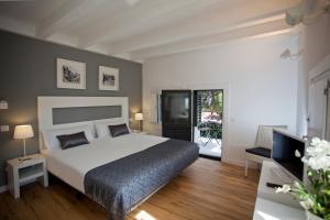 Hotel Sitges Sitges