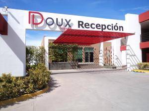 Hotel Doux