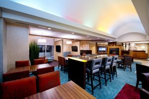 Residence Inn by Marriott Toronto Vaughan - Image2