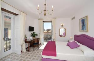 Residenza Luce Amalfi