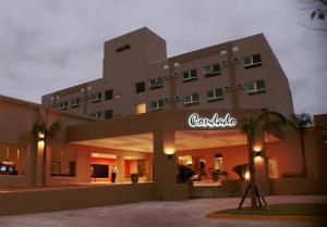 Condado Hotel Casino Paso de la Patria - Image1