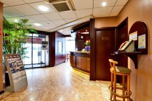 Kyriad Hotel Nevers Centre Nevers