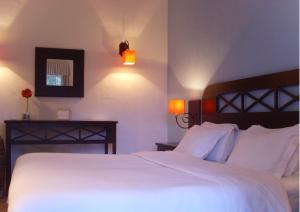 Hotel Rural Monte da Leziria - Image3