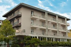 Hotel Santiago Lido di Jesolo