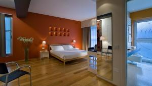 Best Western Hotel Bologna Mestre