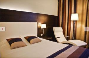 Europe Hotel Brest