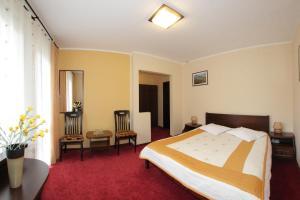 Hotel Victoria - Image3