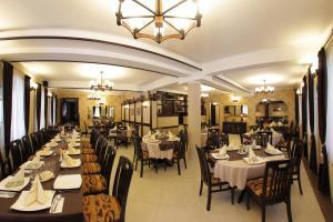 Hotel Victoria - Image2