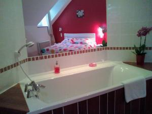 Hotel Pictures: , Pont-Aven