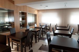 Mondim Hotel & Spa - Image2