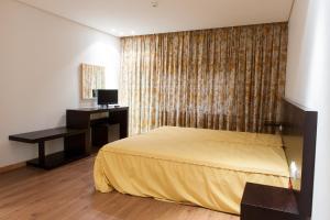 Mondim Hotel & Spa - Image3