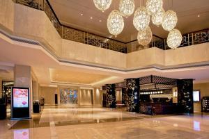 Best Western Hangzhou Meiyuan Hotel Hangzhou