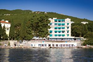 Smart Selection Hotel Belvedere Opatija