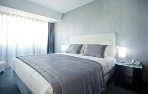 Miramar Hotel and Spa - Image3