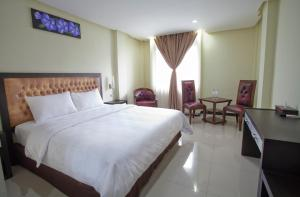 Metta Star Hotel