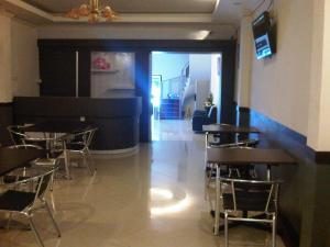 IP Hotel Palembang   picture
