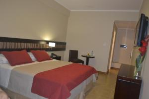 Almunecar Hotel - Image3