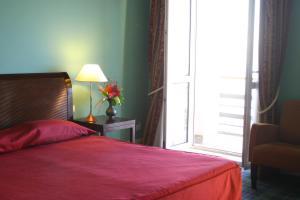 Hotel Do Caramulo - Image3