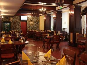 Hotel Fantanita Haiducului - Image2