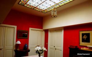 Chambres d'hotes No.11 Carcassonne Bed & Breakfast Carcassonne