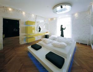 Hotel Aurora Merano