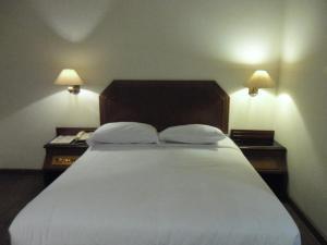 Cittic Batam Hotel   picture
