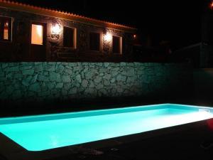 المسبح في Quinta da Gaiya أو بالجوار